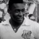 Pelé: el documental de Netflix